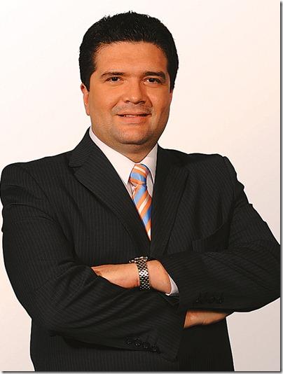 garyañez