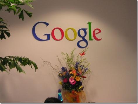 google_jpg-800x600