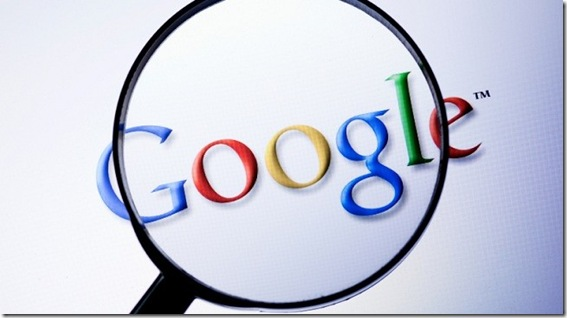 google-piracy