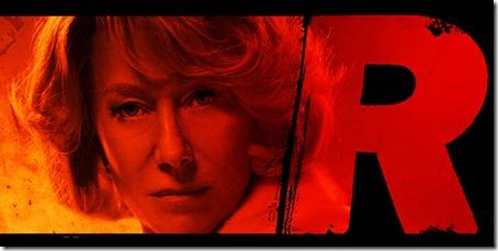 helen-red-poster-header