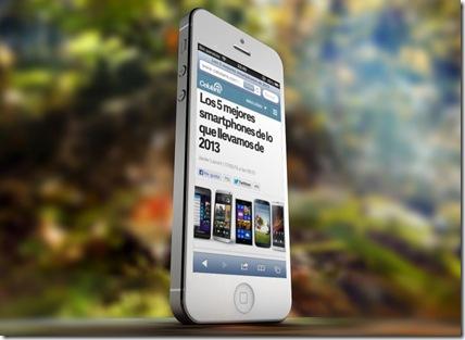 iPhone-Celularis-800x584