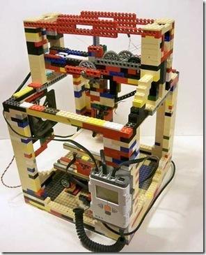 instructables-legobot-2