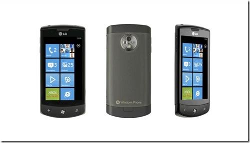 lg-optimus-7-wp-800x456