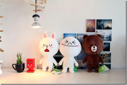 line-peluches-800x533 (1)