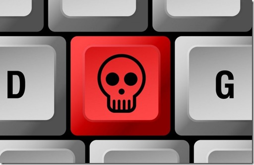 malware-800x520