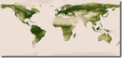 mapa-600x279