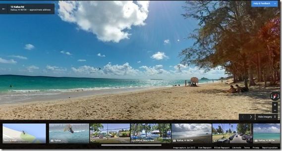 maps_photo_sphere_kailua-800x425