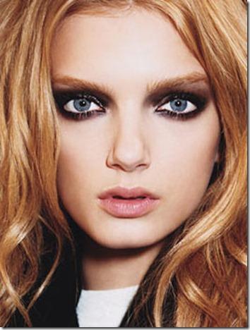 maquillaje_smokey_eyes_ampliacion