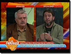masdiputados14