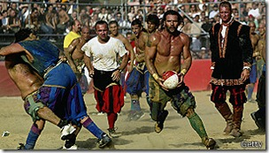 _medieval_football_florence_italy
