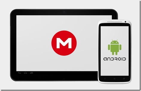 mega-para-android-aplicacion-800x516