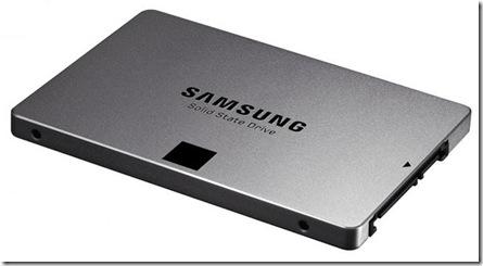 samsung-840-evo