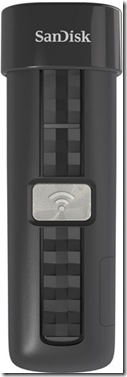 sandisk-connect-wireless-flash-drive