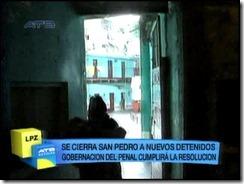 urquizuesteban-censo12