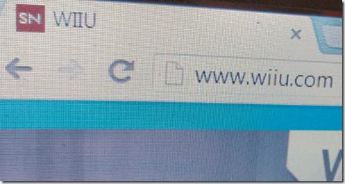 wiiu-660x350