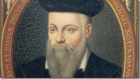 wikimedia-retrato-nostradamus
