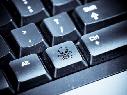 Washington Post sufrió un ataque cibernético