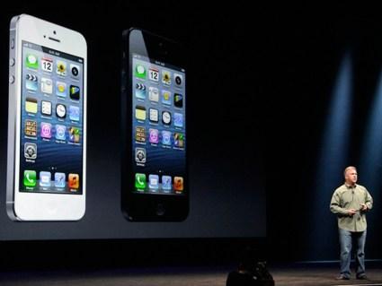 Aseguran que Apple lanzará el nuevo iPhone en septiembre