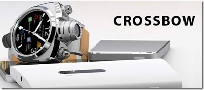 650_1000_CrossBow_p