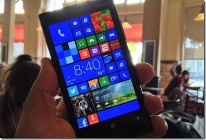 650_1000_Full HD Lumia