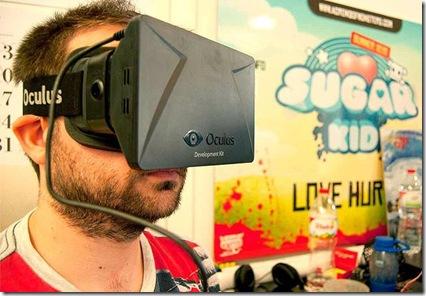 650_1000_Oculus