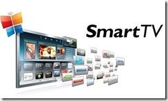 650_1000_philips_smartTV