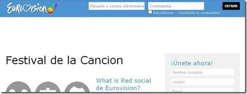 Asi-es-la-red-social-Eurovisio_54378600010_51351706917_600_226