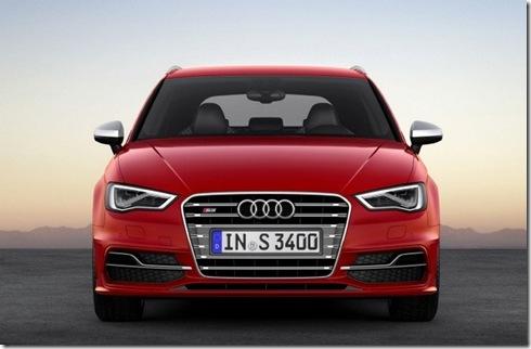 Audi-S3-Sportback