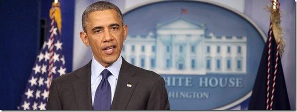Barack-Obama-comparece-ante-lo_54371372065_51351706917_600_226