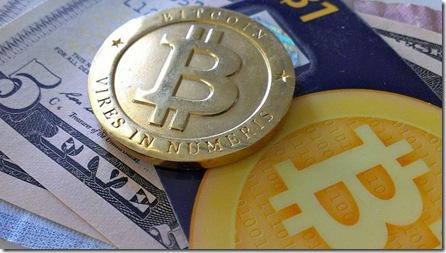 Bitcoins-960x623