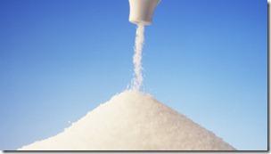 Cuanta más sal se añade al agua con hielo, más fría se vuelve.