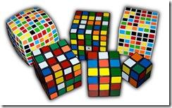 Cubo-de-Rubik-variaciones-800x496