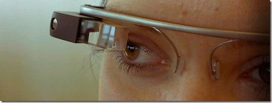 Detalle-de-las-Google-Glass-en_54374453177_51351706917_600_226