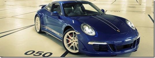 El-Porsche-creado-por-los-inte_54378356479_51351706917_600_226