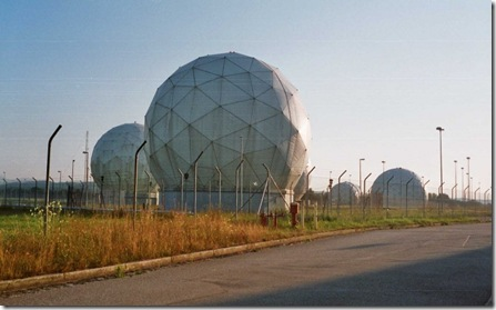 Estacion-de-vigilancia-de-la-NSA-en-Bad-Aibling-Alemania-800x496