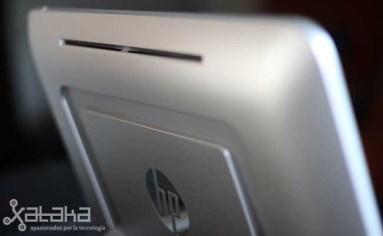 HP Envy Rove 20
