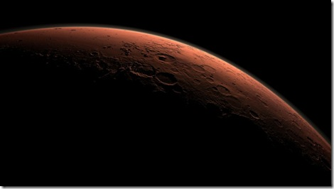 Marte-Sombra-800x450