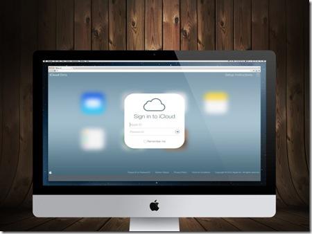 Nuevo-iCloud-Beta-en-Mac-800x600