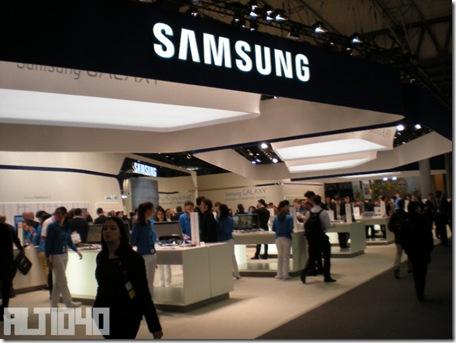 Stand-de-Samsung-MWC-2013-800x600