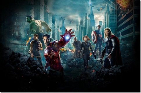 The_Avengers-800x528
