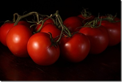 Tomates-800x533