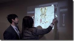 Ubi-Kinect_pantallatactil