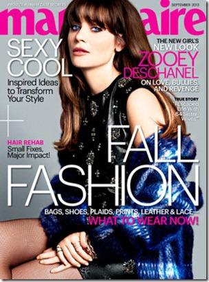 -Zooey-Deschanel-Marie-Claire-Cover