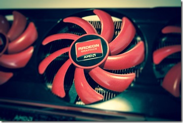 amd-radeon-graphics-blur
