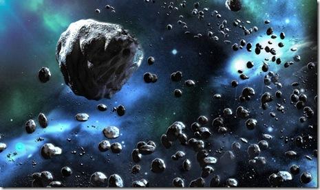 asteroides-800x474