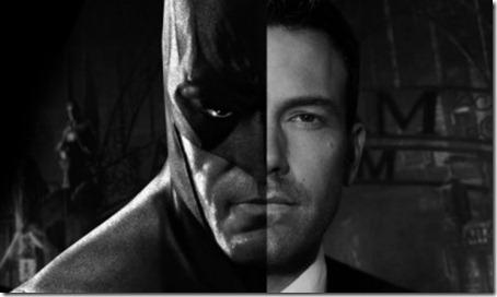 ben-affleck-nuevo-batman