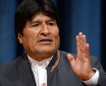 Evo-Morales-critica-a-potencias-por-negarse-a-transferir-tecnologia