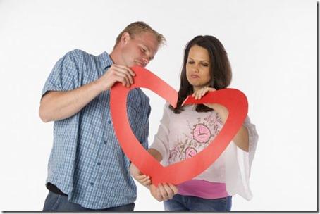frases-no-decir-ruptura-amorosa-1