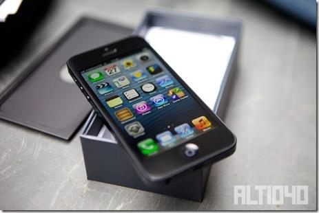 iphone-52-800x533