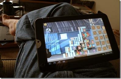 juegos-android-tablet-800x524